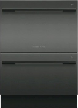 Fisher-Paykel-60cm-Double-DishDrawer-Dishwasher on sale