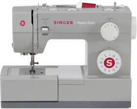 Singer-4423-Heavy-Duty-Sewing-Machine on sale