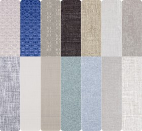 30-off-All-Curtaining-Fabric on sale
