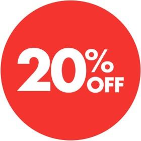 20-off-Sizzix-Machines-Dies-Accessories on sale