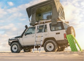 Dune-4WD-Nomad-Rooftop-Tent-1.2m on sale