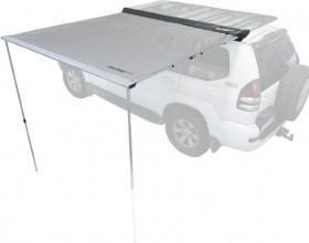 Dune-4WD-1.4M-Awning on sale