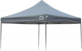 Spinifex-Premium-II-3x3m-Gazebo on sale