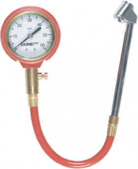 Dune-4WD-Tyre-Pressure-Gauge on sale
