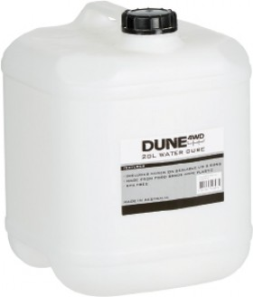 Dune-4WD-20L-Water-Cube on sale