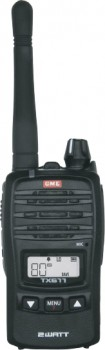 GME-UHF-Handheld-Tx677-2-Watt on sale