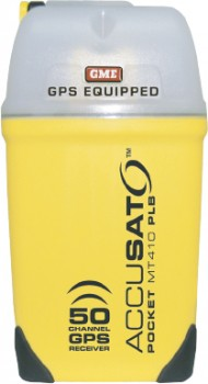 GME-Yellow-Emergency-PLB-MT410G-2 on sale