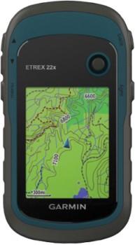 Garmin-GPS-Etrex-22X on sale