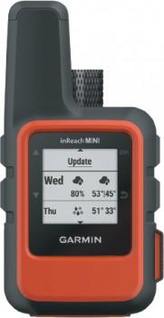 Garmin-Mini-Inreach-Explorer on sale