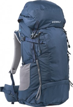 Denali-Trek-55L-Hiking-Pack on sale