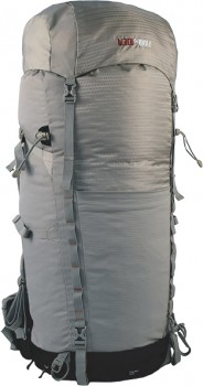 BlackWolf-Tarn-65L-Hike-Pack on sale