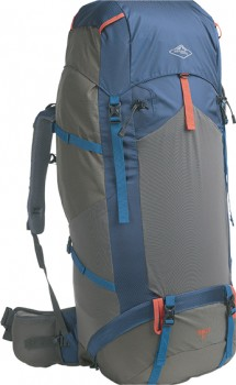 Mountain-Designs-Pioneer-70L-Hike-Pack on sale