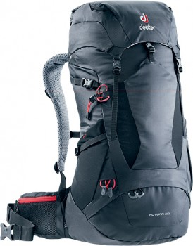 Deuter-Futura-30-Hike-Pack on sale