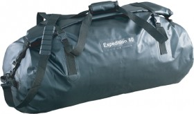 Caribee-120L-Expedition-Waterproof-Duffle on sale