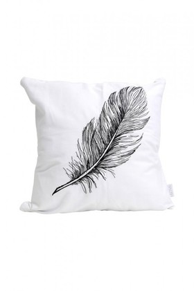 Splosh-Tranquil-Embroidered-Cushion on sale