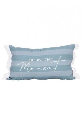 Splosh-Coastal-Moment-Cushion on sale