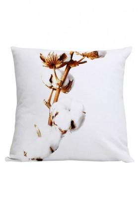 Splosh-Dusk-Cotton-Branch-Cushion on sale