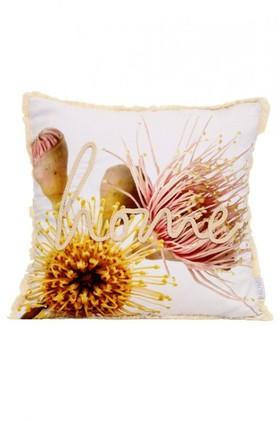 Splosh-Flourish-Embroidered-Home-Cushion on sale