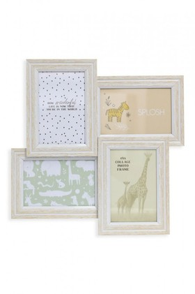 Splosh-Baby-Collage-Frame on sale