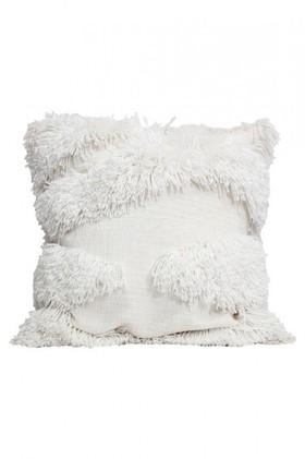 Splosh-Dusk-Cushion on sale