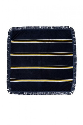 Square-Beach-Towel on sale