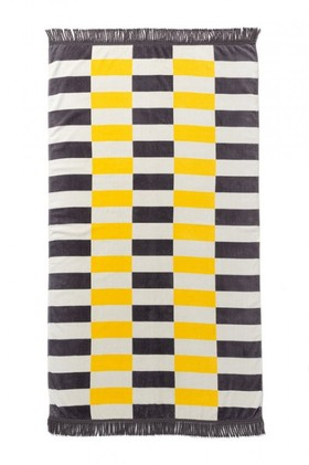 Beach-Towel on sale