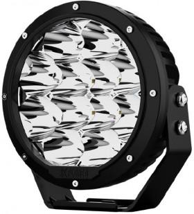 NEW-Xplorer-7-6400-Lumen-LED-Driving-Light-Kit on sale