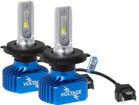 Voltage-LED-Headlights-Kit on sale