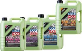 Liqui-Moly-Molygen-Full-Synthetic-5LT on sale