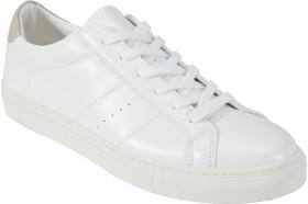 Mens-Sneakers on sale
