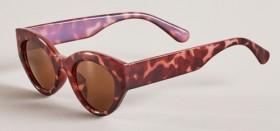 Womens-Sunglasses on sale