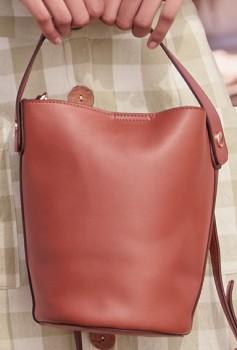 Womens-Bucket-Crossbody-Bag on sale
