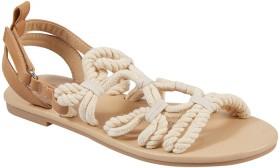 Kids-Sandals-Rope on sale