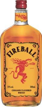Fireball-Cinnamon-Whisky-700mL on sale