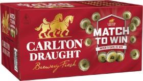 Carlton-Draught-Stubbies-375mL-24-Pack on sale