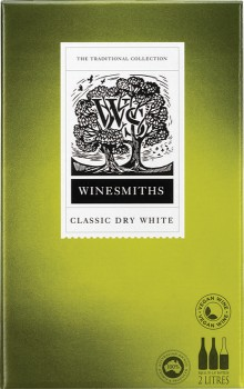 Winesmiths-2L-Traditional-Range on sale