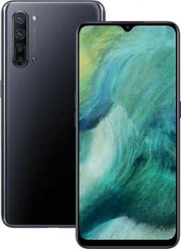 Oppo-Find-X2-Lite-128GB-Midnight-Black on sale