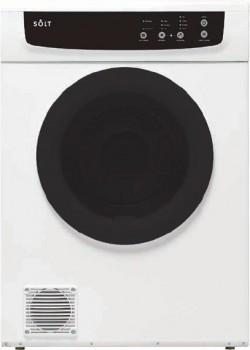 Solt-7kg-Vented-Dryer on sale