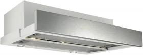 Omega-60cm-Slideout-Rangehood on sale