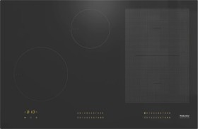 Miele-80cm-Induction-Cooktop on sale
