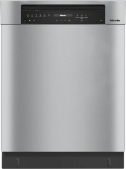 Miele-Built-Under-Dishwasher-CleanSteel on sale