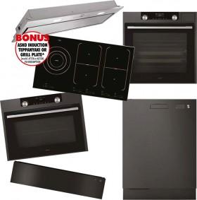 Asko-Kitchen-Package on sale