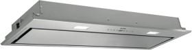 Asko-86cm-Concealed-Rangehood on sale