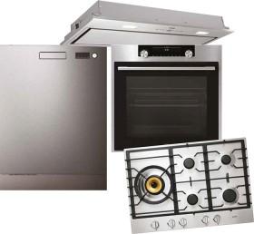Asko-Cooking-Package on sale