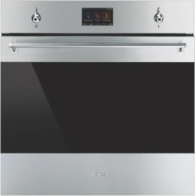 NEW-Smeg-60cm-Classic-Thermoseal-Oven on sale
