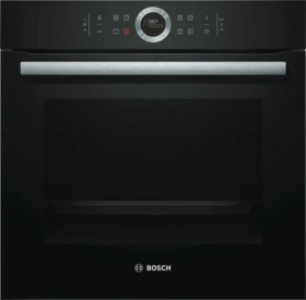 Bosch-60cm-Pyrolytic-Oven-Series-8 on sale