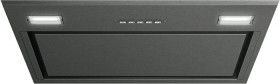 Electrolux-52cm-Integrated-Rangehood on sale