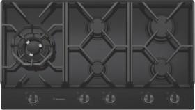 Westinghouse-90cm-Gas-Cooktop-Black on sale