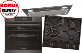 Westinghouse-Cooking-Package on sale