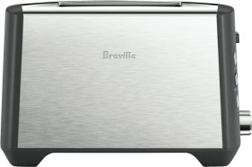 Breville-Bit-More-Toaster-Brushed-Stainless-Steel on sale